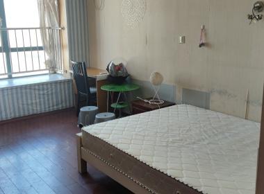 宝家丽公寓 1室1厅1卫