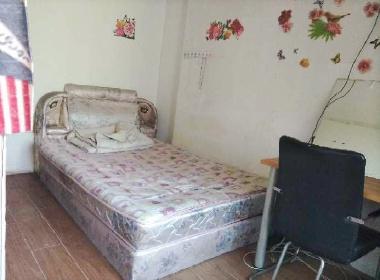 同盛嘉园(月城路300弄) 1室0厅0卫