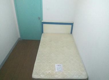 远洋香奈(远洋悦庭) 1室0厅0卫