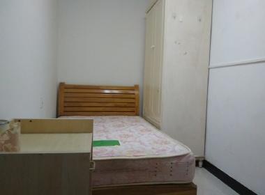 东旭雅苑西区 1室0厅1卫