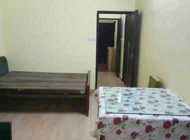 宁康小区(共和新路2205弄) 2室0厅1卫