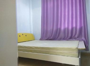 美兰湖岭域 3室1厅1卫