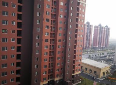 徐泾北城馨浦苑北区 2室1厅1卫