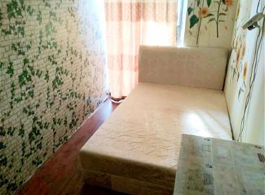 恒高家园 1室0厅0卫