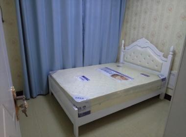 城林雅苑 1室0厅0卫