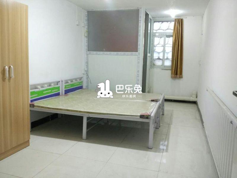 王府东苑公寓