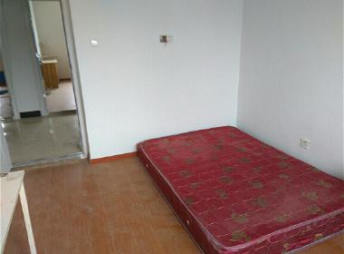玉兰香苑三期 1室0厅0卫