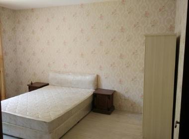 锦桂苑 1室0厅0卫