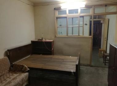 乾溪小区(乾溪路201弄) 2室0厅1卫