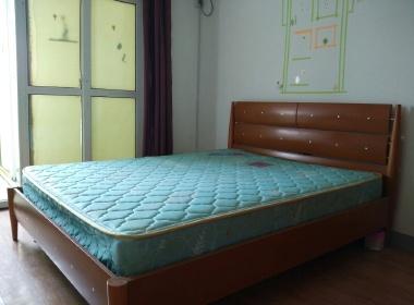 阳光城市家园 1室0厅0卫