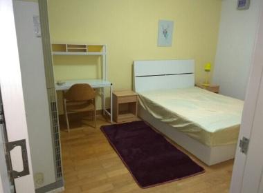 昌大公寓 1室0厅0卫