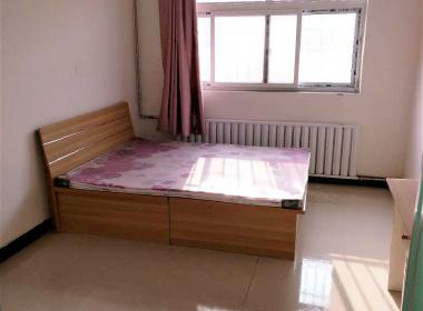 立峰公寓(沙河店) 1室0厅1卫