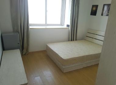 永翔佳苑东区 1室0厅1卫