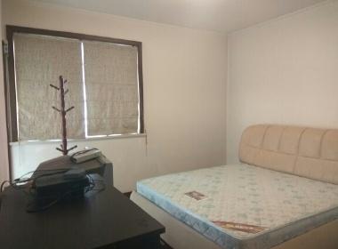 祥和名邸 1室0厅1卫