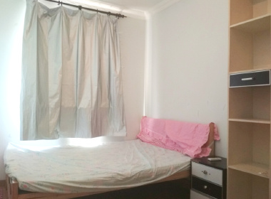 广海花园 1室0厅0卫