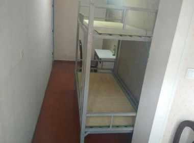 鹏海西区(五星路231弄) 1室0厅0卫