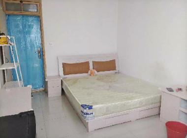 鹏海西区(五星路231弄) 1室0厅1卫