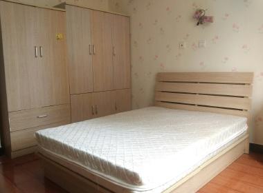 三林新村C 2室0厅1卫