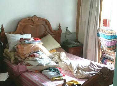 竹园新村(潍坊路335弄2支弄) 2室1厅1卫
