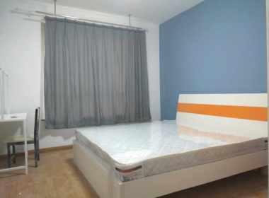 西班牙名园 1室0厅0卫
