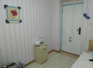 华一新城(薪福里) 1室0厅0卫