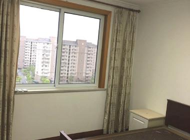 滨浦新苑七村 2室2厅1卫