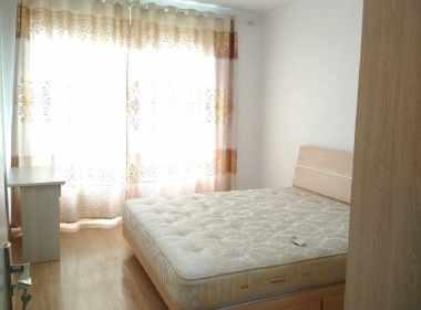 宝翔苑 3室1厅1卫