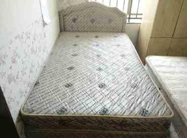 悠和家园 1室0厅0卫