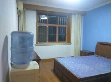 祥和家园(真光路1433弄) 1室0厅0卫