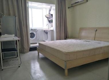 汇郡海棠苑(浦东) 1室0厅0卫