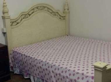 嘉苑公寓 1室1厅1卫
