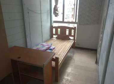 宝地东花园1期 1室0厅0卫