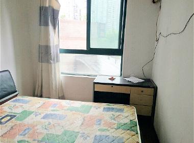 培元新苑 2室1厅1卫