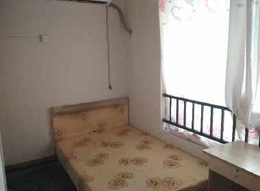 上海院子 1室0厅0卫