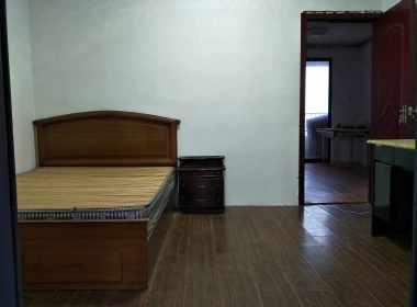 星海家园 1室0厅0卫