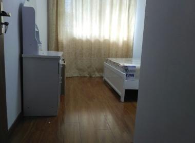 二联馨苑 1室0厅0卫