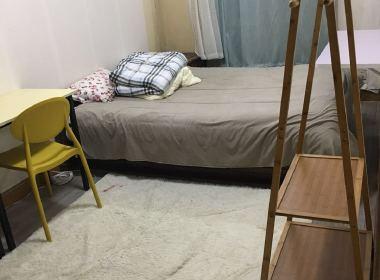 平江盛世家园(交通西路108弄) 2室1厅1卫