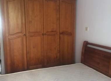 杉林新月(环林东路799弄) 3室1厅1卫