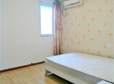 汇郡米兰苑 1室0厅1卫