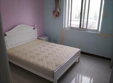 三林新村A 1室0厅0卫