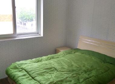 双喜家园 1室0厅0卫