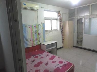 鑫马公寓二部 1室0厅1卫