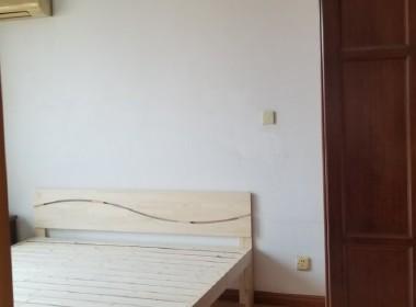 贵峰苑(都市路3635弄) 2室1厅1卫