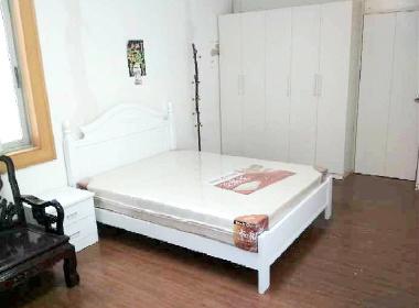 开隆公寓 1室0厅0卫