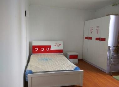 国贸花园 1室0厅0卫