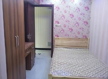 浦江东旭公寓东区 1室0厅1卫