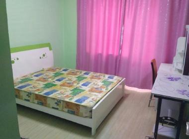 上海阳城(6支弄) 1室0厅0卫