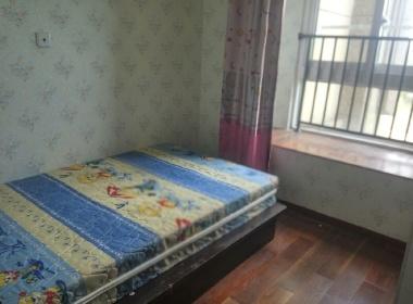颐景园(荣乐西路) 1室0厅0卫