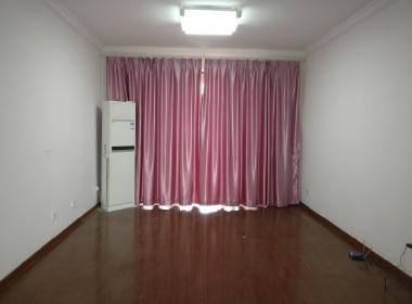 中环国际公寓二期 2室2厅1卫