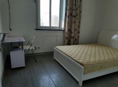 金宝大厦 1室0厅0卫